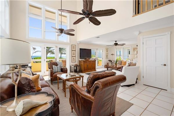 a Florida lifestyle most can only dream of luxury homes