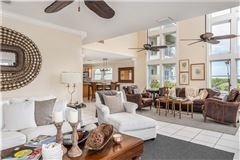 Luxury properties a Florida lifestyle most can only dream of