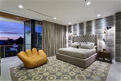 Luxury properties Museum modern Ocean to Intracoastal estate