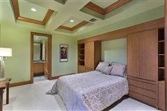 custom-built showplace luxury real estate