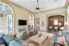 Modern Seaside Mediterranean luxury homes