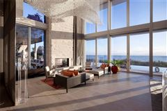 One-of-a-Kind Oceanfront Paradise luxury properties