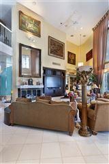 Luxury real estate prize trophy views