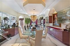 prize trophy views luxury real estate