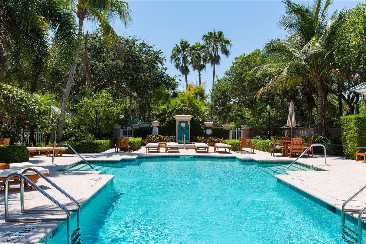 Luxury oceanfront condo in vero beach luxury real estate