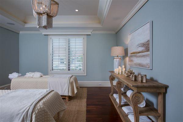 New Oceanfront Residence in Vero Beach luxury properties