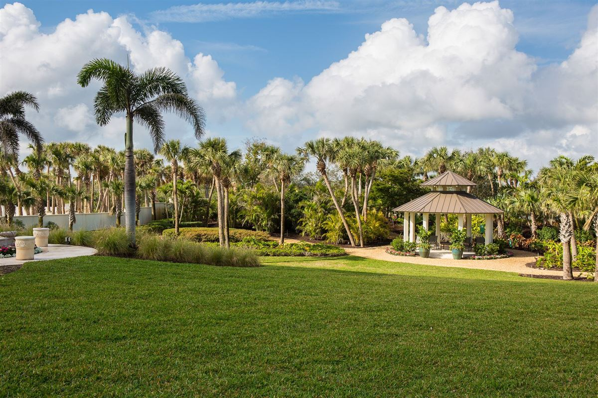 Luxury homes in New Oceanfront Residence in Vero Beach