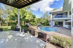 Luxury properties A Glamorous Estate