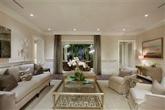 magnificent estate showcases timeless elegance luxury homes