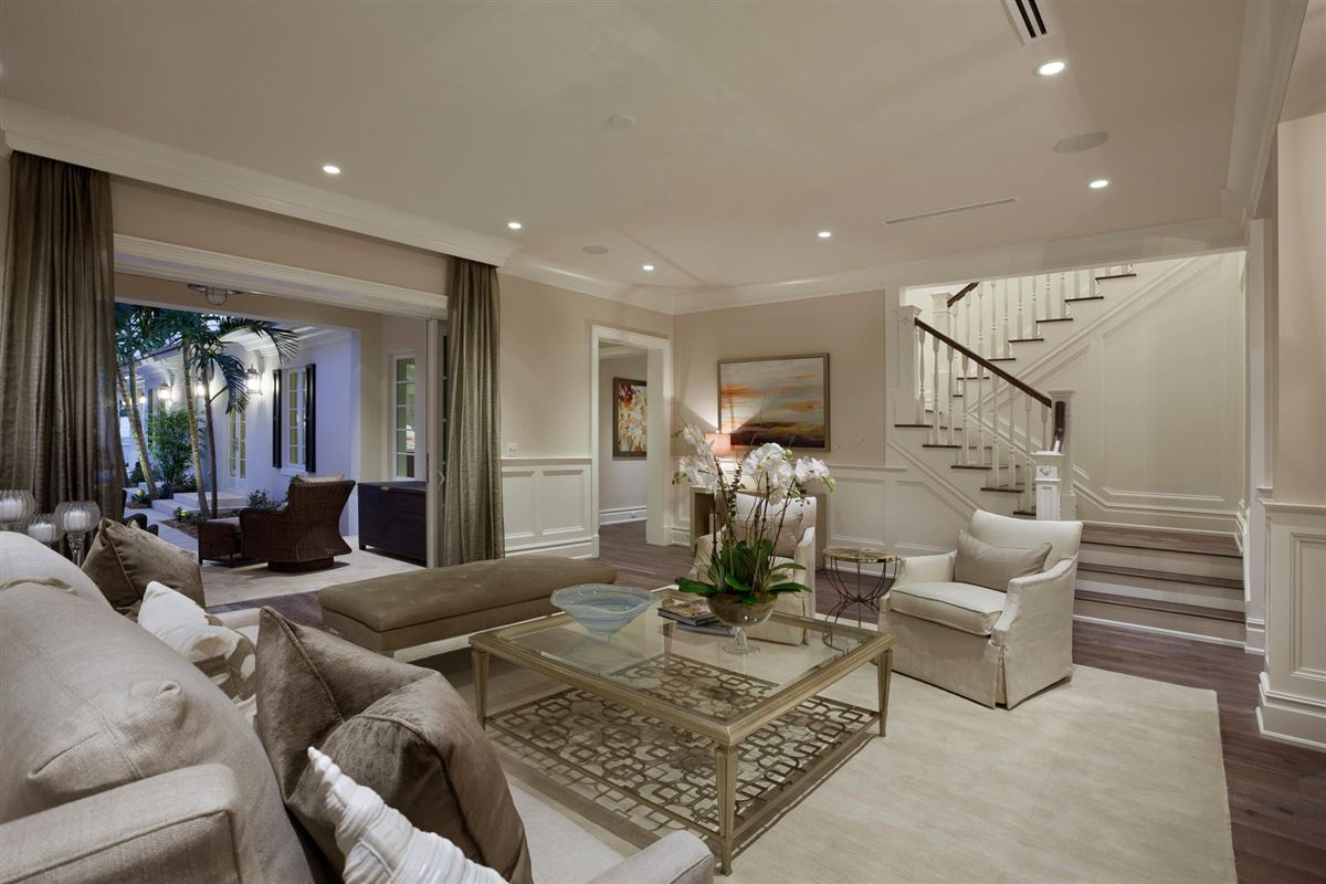 magnificent estate showcases timeless elegance luxury real estate