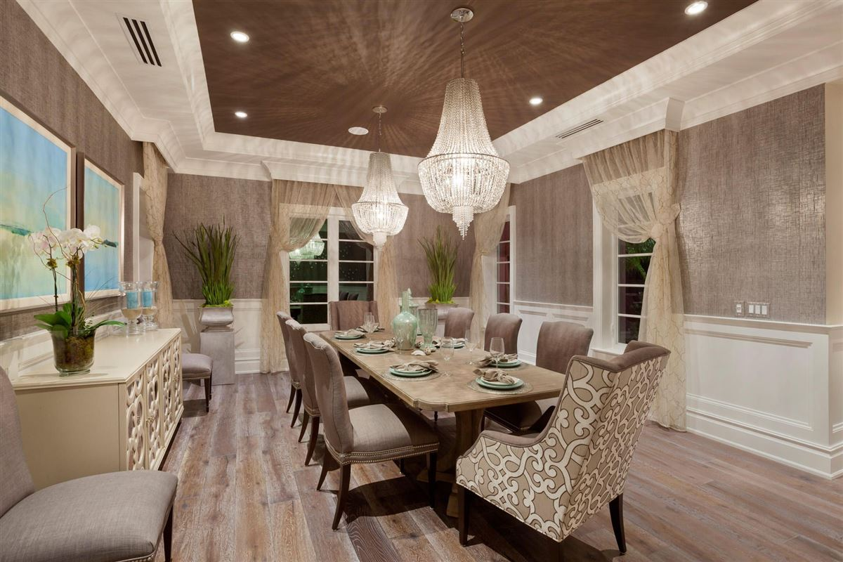 Luxury properties magnificent estate showcases timeless elegance