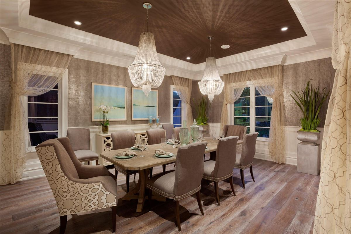 magnificent estate showcases timeless elegance luxury properties