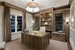 Mansions magnificent estate showcases timeless elegance