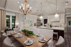magnificent estate showcases timeless elegance mansions