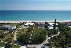 cozy oceanfront bungalow mansions