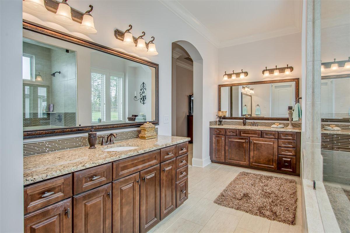 Luxury gated home luxury properties