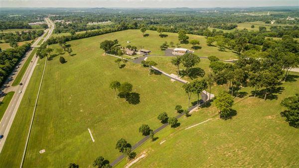 51 rolling hillside acres mansions
