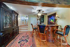 Rare 133-plus acre property luxury properties