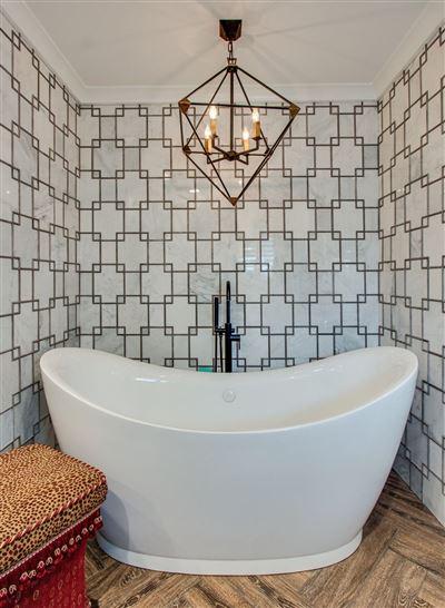 Rare 133-plus acre property luxury homes