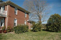 Luxury homes in Beautiful Historic Home in murfreesboro