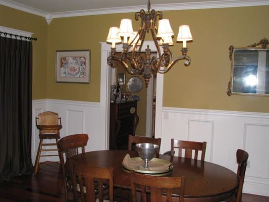 historic home in shelbyville luxury properties