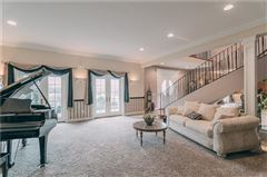 Mansions in Gorgeous Goodlettsville property