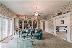 Gorgeous Goodlettsville property luxury homes