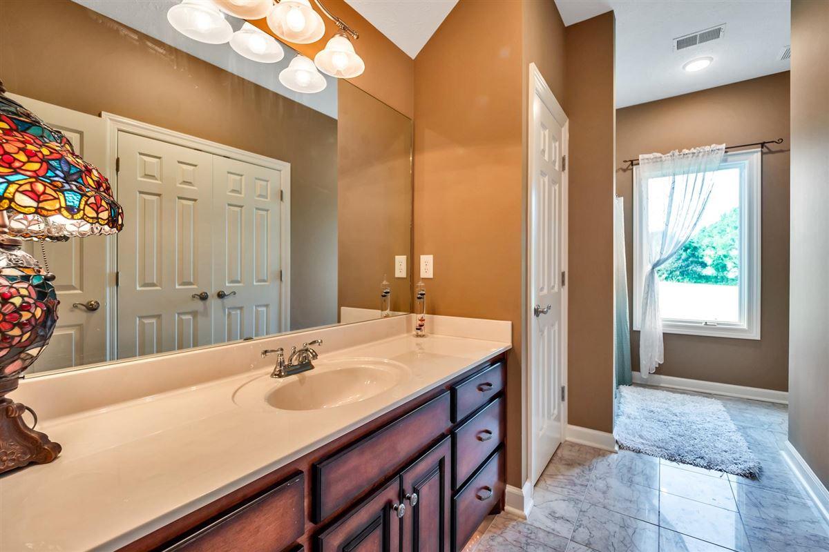 Custom Built home luxury real estate
