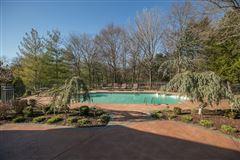 beautiful Murfreesboro home luxury real estate