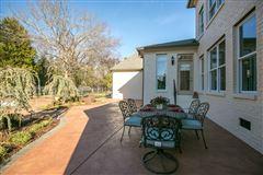 beautiful Murfreesboro home luxury properties