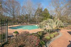 Mansions beautiful Murfreesboro home