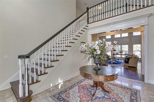 beautiful Murfreesboro home mansions