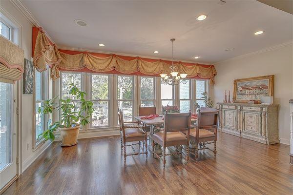beautiful Murfreesboro home luxury homes