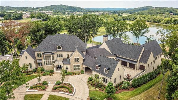 Tennessee Luxury Homes And Tennessee Luxury Real Estate Property Search Results Luxury Portfolio