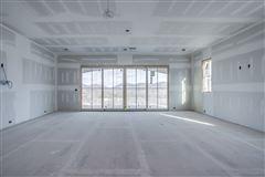 Luxury real estate Incredible custom home in popular Cartwright Close