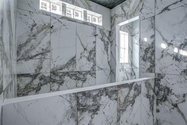 Incredible custom home in popular Cartwright Close mansions