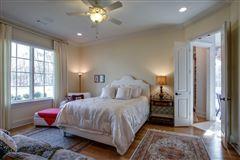Luxury properties Magnificent Smokey Mountainesque Manor