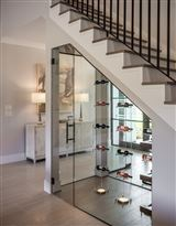 new boutique home luxury real estate