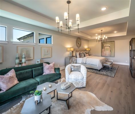 new boutique home luxury homes