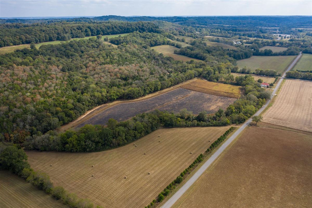 quintessential historic farm luxury real estate