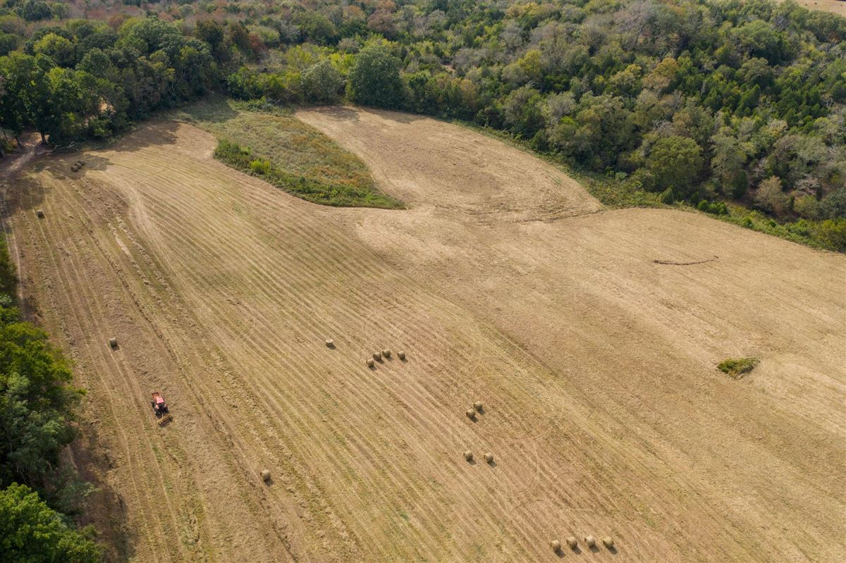 Luxury properties quintessential historic farm