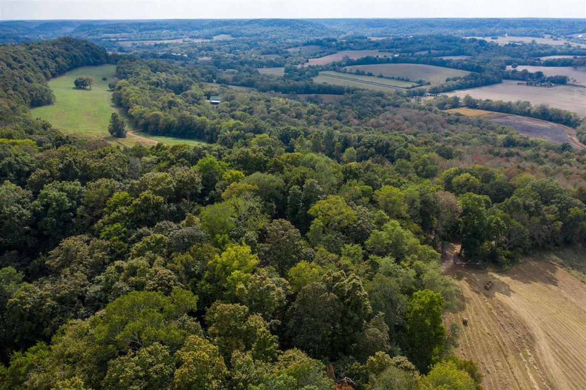 quintessential historic farm luxury properties