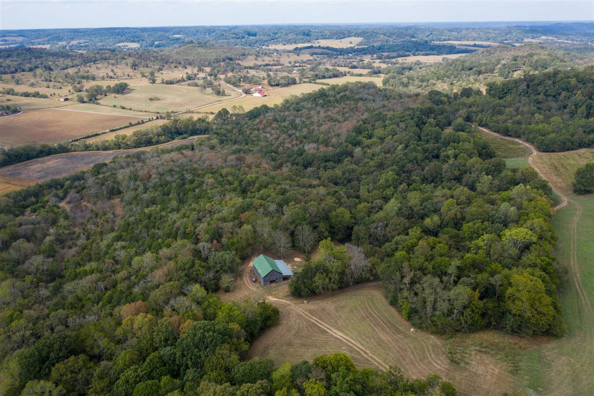 quintessential historic farm mansions