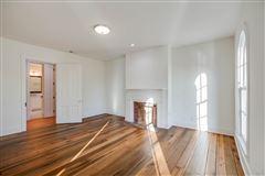 Restored 1800s Italianate home luxury homes