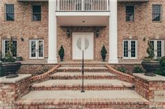 Mansions large property in Goodlettsville