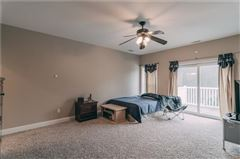 large property in Goodlettsville mansions