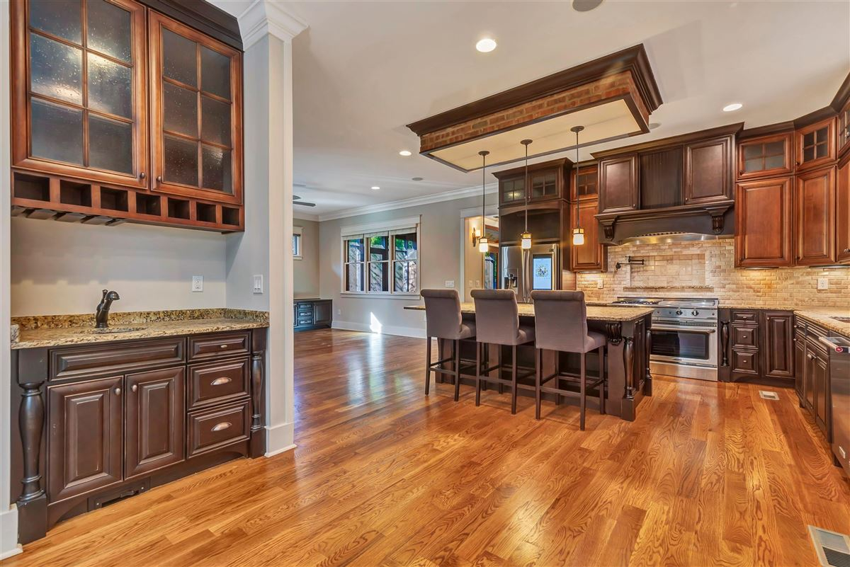 Beautiful Property includes a pool and hot tub luxury real estate