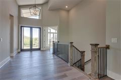 new construction in gated community luxury real estate
