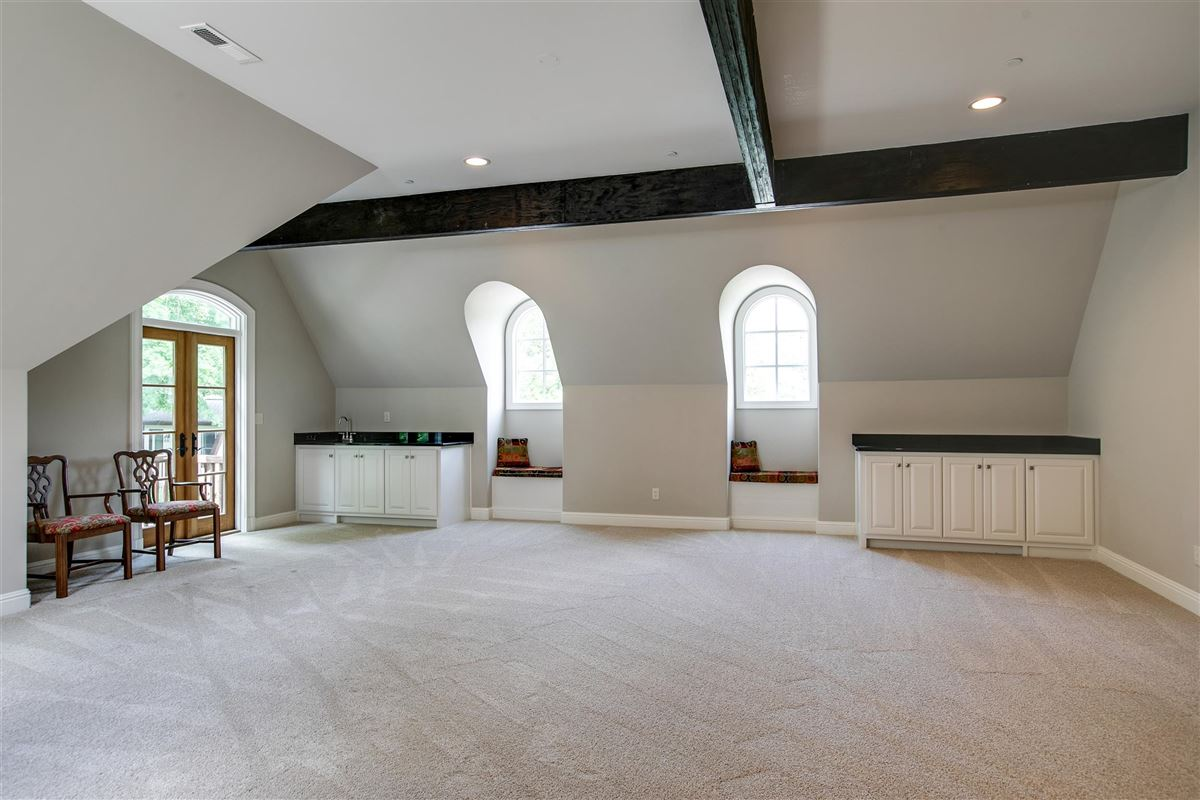 a prestigious and storied Franklin property luxury real estate