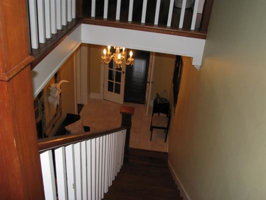 historic home in shelbyville luxury homes
